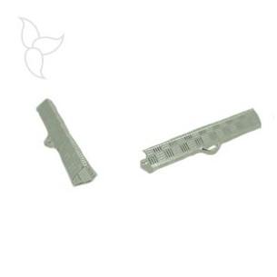 Schiaccini terminali 40mm