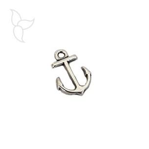 Pendant anchor