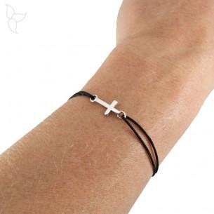 Connector pequeña cruz