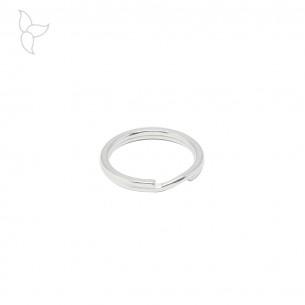 Keyring ring