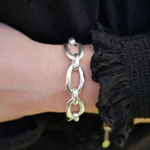 """Bracelet """"Gisèle"""""""