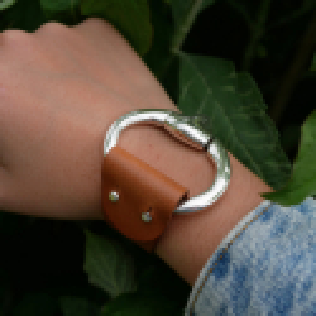 Lanières bracelets et accessoires